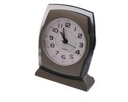 Comment identifier Horloges électriques