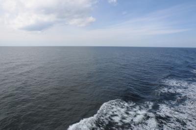 Que sont Ocean Ridges formé par?