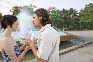 Les effets de la mauvaise communication dans les relations