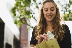 Comment aider les ados à économiser de l'argent