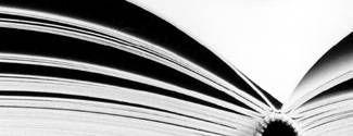Comment se débarrasser de la moisissure sur les livres