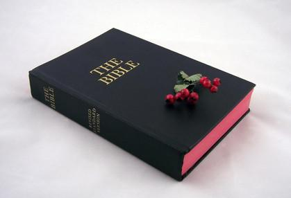 Luthériennes Idées Confirmation cadeaux