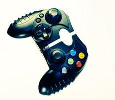Comment faire pour modifier une Xbox 360 Controller for Rapid Firing