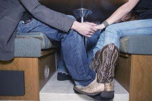 Automne Mignon Idées de mariage de chaussures