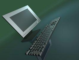 Comment jouer un ISO comme un XBE sur un PC