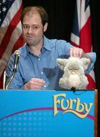 Comment trouver un Furby