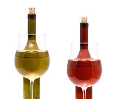 Vintners Reserve Wine Kit Instructions