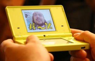 Comment obtenir YouTube au travail sur une DSi