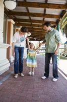 Comment enseigner aux enfants la confiance en soi