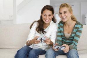 Comment connecter un contrôleur sans fil pour PS2 Icône