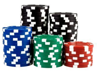Comment calculer le pourcentage de victoires en No Limit Hold'em