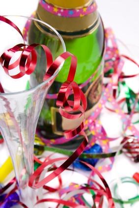 Idees Cadeaux Pour 45e Anniversaire De Mariage De Vos