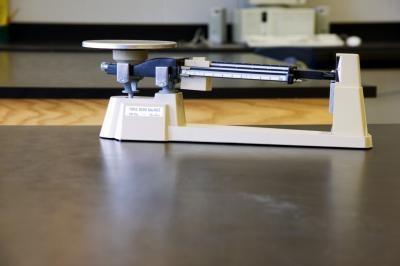 Comment mesurer l'épaisseur de papier d'aluminium