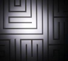 Comment faire une corde Maze