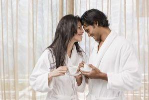 Compatibilité Tests pour les relations