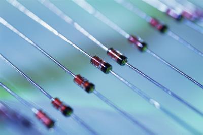 Comment choisir une diode