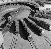Comment faire un petit pont pour un modèle de chemin de fer
