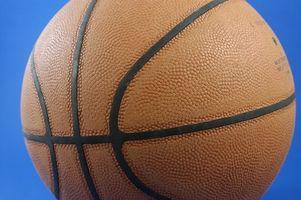 Comment débloquer les tribunaux pour Backyard Basketball