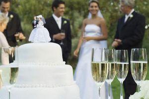 Lieux à avoir une réception de mariage dans et autour de Fort Branch, Indiana
