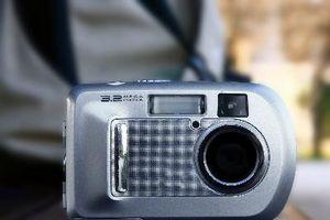 Idées cadeaux photo numérique pour enfants
