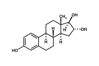 Quels Molécules organiques sont principalement liés à Lipids?