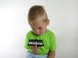Comment enseigner aux enfants les compétences de pensée critique