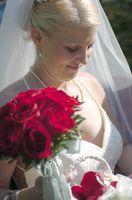 Comment faire Wedding Present Bows