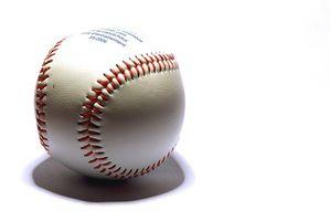 1949 Cadeaux d'anniversaire de base-ball
