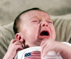 Combien de temps la grippe intestinale Dernier chez les bébés?