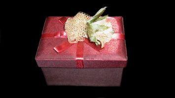 Girlfriend Idées Cadeaux