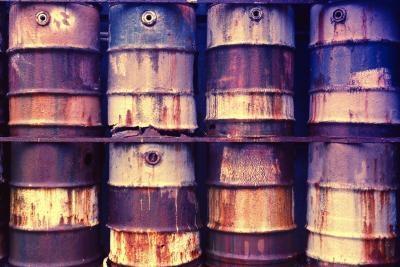 Comment extraire l'huile de la formation de Bakken