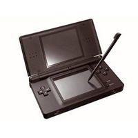 Qu'est-ce qu'une Nintendo DS Lite?