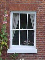 Comment fonctionne une fenêtre Get embué?