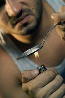 Quels effets l'abus des drogues sur les familles?