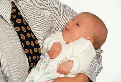 Conseils sur Photographier nouveau-nés