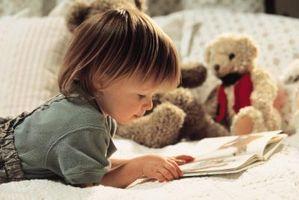 Est-ce que la lecture moins avoir un effet sur les scores des enfants à l'école?