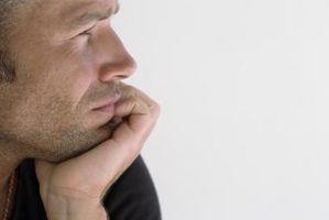 Comment fonctionne le trouble passif-agressif affecte Parenting?