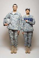 Comment observer la Journée des Forces armées
