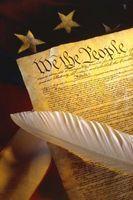 Activités Convention constitutionnelle pour les enfants