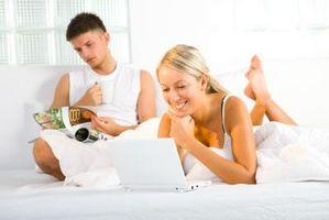 Activités à Ravivez une relation
