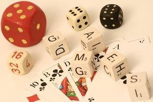Quels sont les effets des Jeux sur le cerveau?