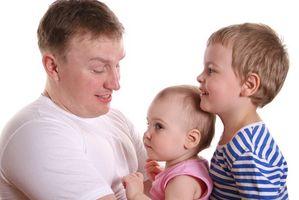 Raisons pour lesquelles les parents placer leurs enfants en famille d'accueil