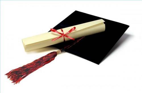 Comment faire table Graduation Décorations