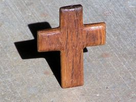 Activités de Pâques pour la Pastorale des enfants