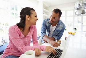 Comment faire votre contrat de relation propre