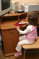 Comment charger Jeux éducatifs gratuits pour les enfants