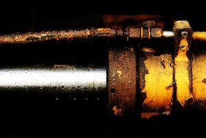 Comment calculer la puissance dans une pompe submersible électrique