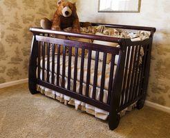 Normes minimales pour Cribs