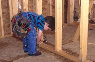 Fun House Jeux de construction pour les enfants