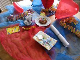 Idées d'anniversaire d'amusement pour un 14 Year Old